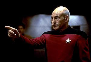 Picard_Engage