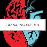 Snow Day Binge Watch: Frankenstein, MD