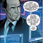 (c) 2015, Marvel Comics
