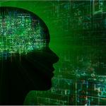 DARPA Looking to Bridge Brain-Computer Gap