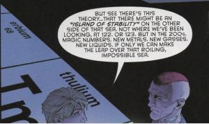 Batman_Stability