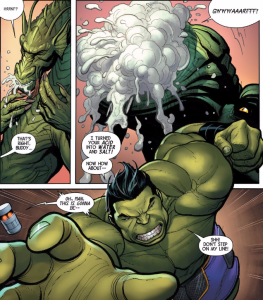 Hulk_Neutralizer