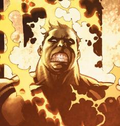 Hulk_Fusion_cvr