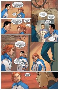 Venus #4, page 7