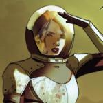 """Venus is Hell: Rick Loverd on the Science of """"Venus"""""""