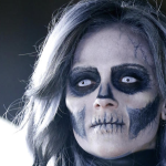 Supergirl's Silver Banshee: Shattering With Sound
