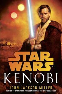 Kenobi_200